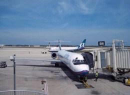 coche alquiler Aeropuerto de Fort Myers