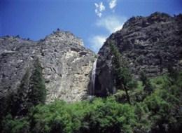coche alquiler Idaho Falls
