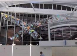 coche alquiler Aeropuerto de Jacksonville